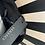 Thumbnail: Versace felpa