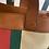 Thumbnail: Gucci shopper
