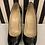 Thumbnail: Christian Laboutin scarpe pump plateau