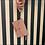 Thumbnail: Miu Miu portadocumenti busta love
