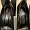 Thumbnail: Valentino scarpe pitone