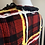 Thumbnail: Marc Jacobs camicia