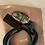 Thumbnail: Prada cintura saffiano