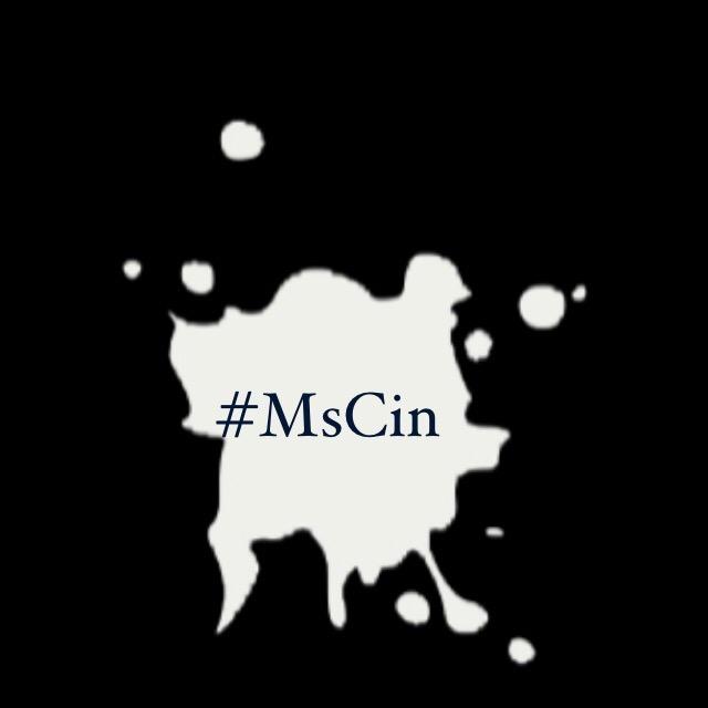 MsCin