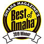 Best of Omaha 2019 Winner for Best Dance Studio in Omaha