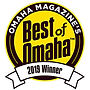best-of-omaha-2019.jpg