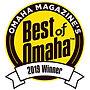 best-of-omaha-2019.jpg
