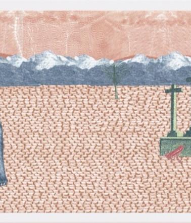 paisaje migratorio