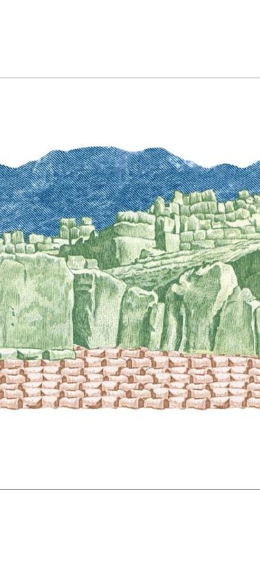 paisaje migratorio 2