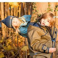 outdoorkleidung.jpg