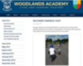 Woodlands Academy.png