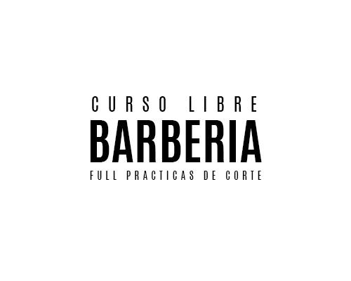 CURSO LIBRE.png