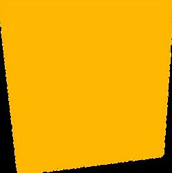 boz amarillo.png