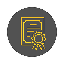 Icon-003.png