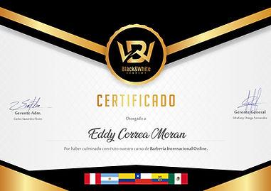CERTIFICADO-online internacional.jpg