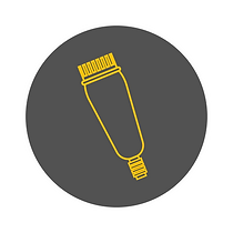 Icon-002.png