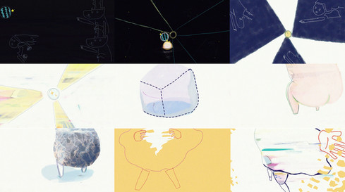 IFEMA-thumbnails-1.jpg