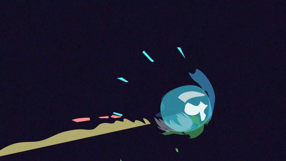 IFEMA-bubbloop-still3.jpg