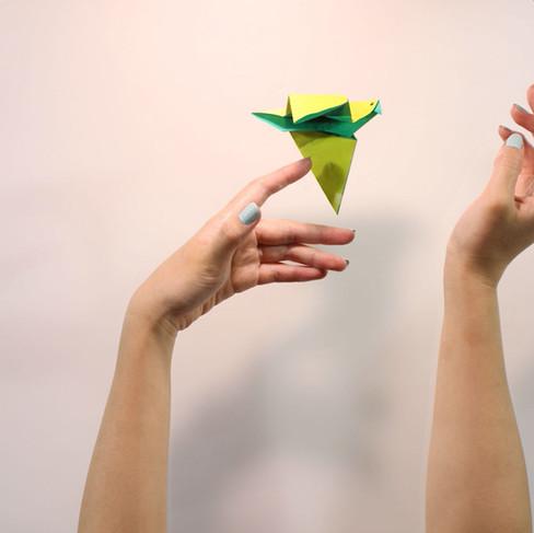 Origami-thumbnail-2.jpg