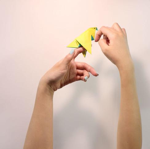 Origami-thumbail-1.jpg