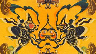Javanese Gamelan Transciption.jpg