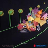 VITARA_12.jpg
