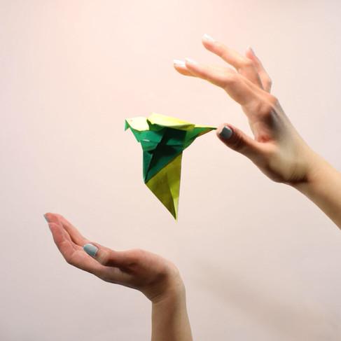 Origami-thumbnail-3.jpg