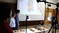 Biratori animation66.jpg