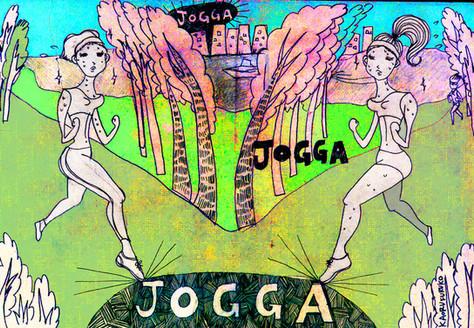 jogga.jpg