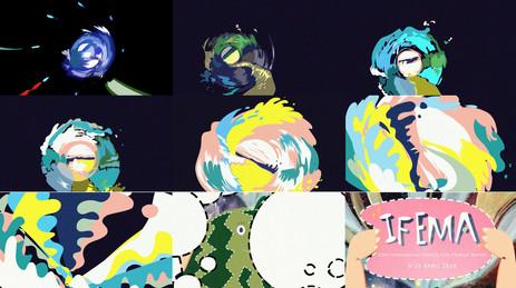 IFEMA-thumbnails-3.jpg