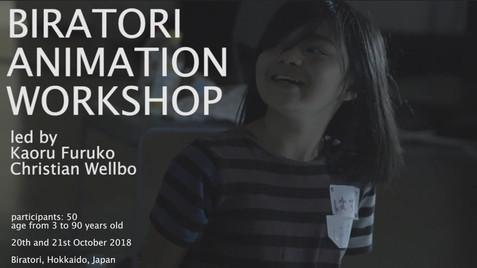 Biratori-animation-6.jpg
