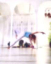 allness_yoga_edited.jpg