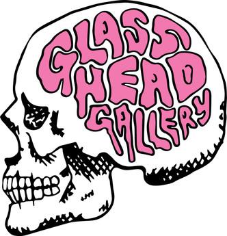 Glass Head Gallery Skull copy.jpg