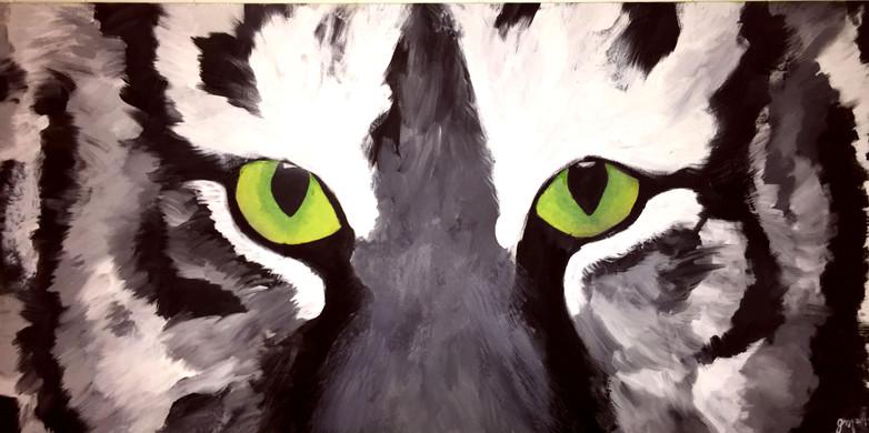 tiger eyes painting.jpg
