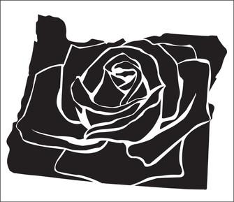rose in state.jpg