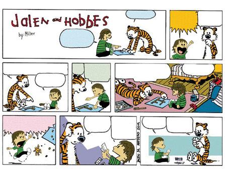 jalen and hobbes.jpg