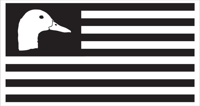 duckhead flag.jpg