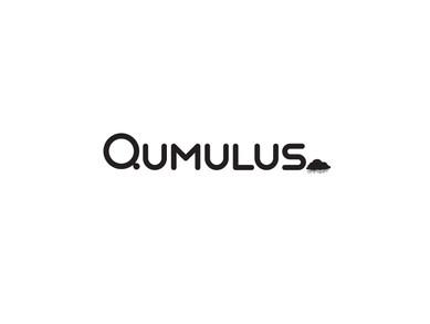 qumulus.jpg