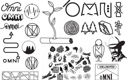 almost all OMNI designs.jpg