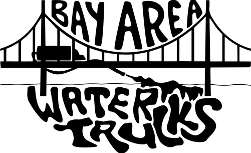 bay area water trucks.png