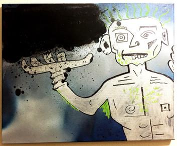 chalk guy 1.jpg
