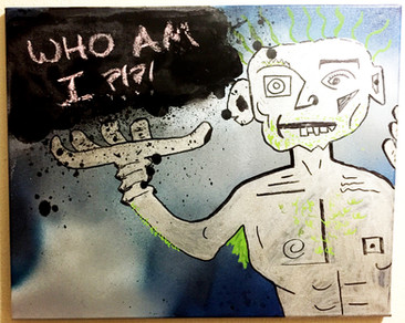 chalk guy 2.jpg
