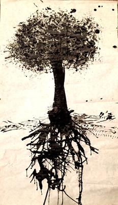 ink tree.jpg
