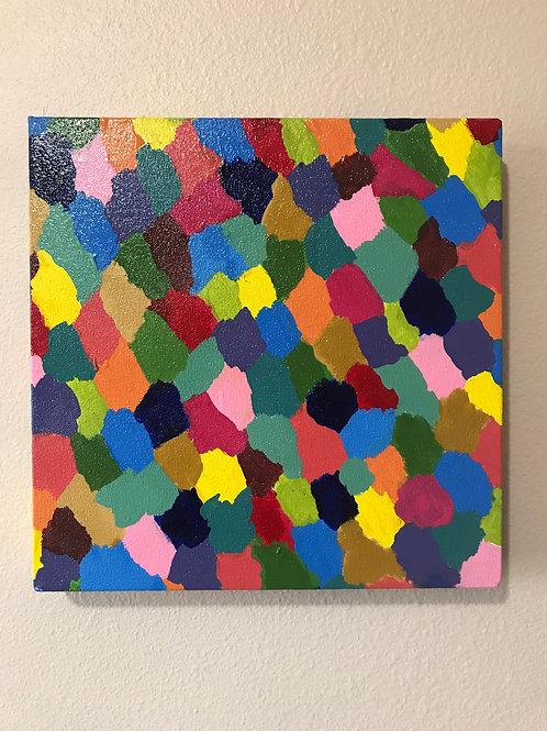 """Colors"""