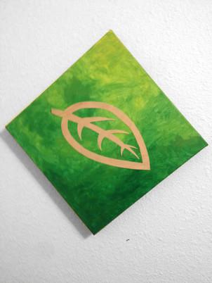 wood leaf copy.jpg