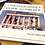 Thumbnail: A Photographer's Guide to Greece