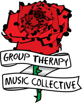 group therapy logo.png