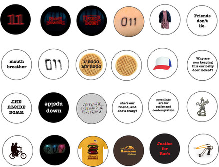 stanger things button samples.jpg