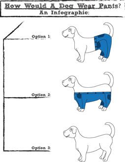 dog pants.jpg