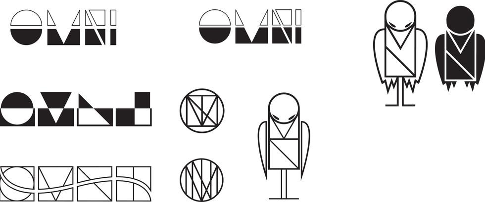 omni logos revised.jpg